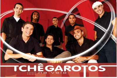 Tchê Garotos48168