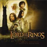 Lord Of The Rings (O Senhor dos Anéis) - The Two Towers