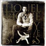 Lionel Richie - Truly. The love songs