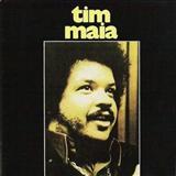 Tim Maia - Tim Maia 1972