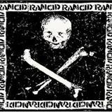 Rancid - Rancid 2000