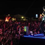 Luan Santana - Planeta atlatida Rio grande do sul 13-02-11
