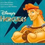 Filmes - Hércules