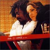 Seu Jorge - Ana & Jorge
