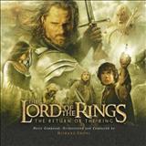 Filmes - O Senhor Dos Anéis - O Retorno Do Rei
