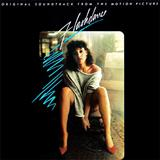 Filmes - Flashdance