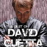 One Love - David Guetta - The Best Of (2010)
