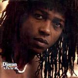 Djavan - Luz