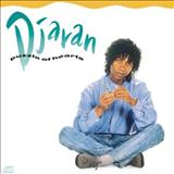 Djavan - Puzzle of Hearts