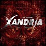 Xandria - Now & Forever - The Best Of Xandria