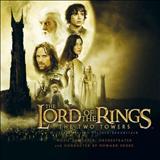Filmes - O Senhor Dos Anéis - As Duas Torres