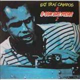 Dj Iraí Campos - O Som das Pistas 2