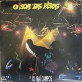 Dj Iraí Campos - O Som das Pistas 3