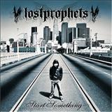 Lostprophets - Start Something