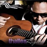Thalles Roberto - Raízes