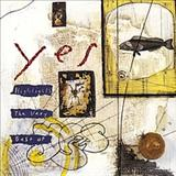 Yes - Highlists: The Very Best of Yes