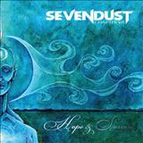Sevendust - Chapter Vii : Hope And Sorrow