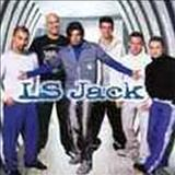 Ls Jack - LS Jack