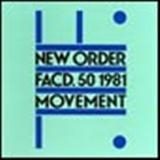 New Order - Movement (Disc 2 )