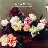 New Order - Power, Corruption and Lies (Disc 1)