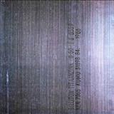 New Order - Brotherhood (Disc 1)