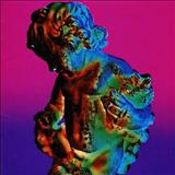New Order - Technique (Disc 1)