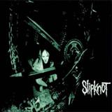 Slipknot - Mate. Feed. Kill. Repeat.