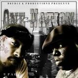 2Pac - 2PAC &  NOTORIOUS B.I.G ONE NATION