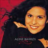 Aline Barros - O Poder Do Teu Amor