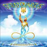 Stratovarius - Elements Part I