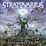 Stratovarius - Elements Part II