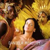Daniela Mercury - Balé Mulato