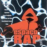 Espaço Rap - Espaço Rap Volume 3