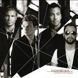 Backstreet Boys - Unbreakable