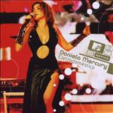 Daniela Mercury - Eletrodoméstico