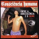 Consciência Humana - Consciência Humana