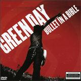 American Idiot - Bullet in a Bible