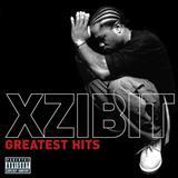Xzibit -  Greatest Hits
