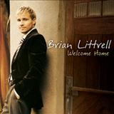 Brian Littrell - Welcome Home
