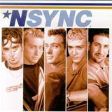 Nsync - N Sync