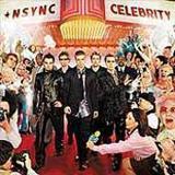 Nsync - Celebrity