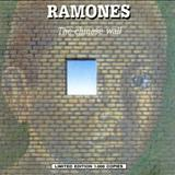 The Ramones - The Chinese Wall