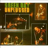 When I Come Around - Unplugged & Live Bootleg