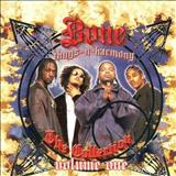 Bone Thugs N Harmony - The_Collection_Volume_1
