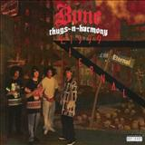 Bone Thugs N Harmony - E_1999_Eternal-1995
