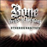 Bone Thugs N Harmony -  BTNH Resurrection (2000)