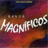 Banda Magníficos - Todo Dia Te Querer