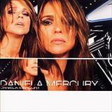 Daniela Mercury - Sou de Qualquer Lugar