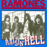 The Ramones - Raising Hell