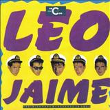 Léo Jaime - Phoda C...
